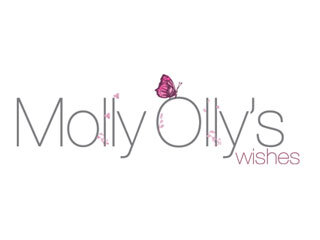 Molly Olly's Wishes