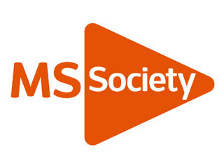 Multiple Sclerosis Society - Telford