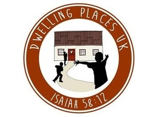 Dwelling Places UK