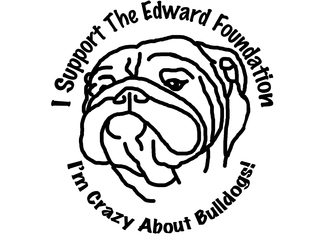 The Edward Foundation