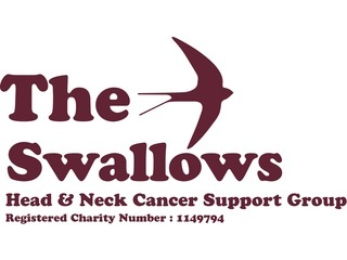 The Swallows Head & Neck Cancer Support Group