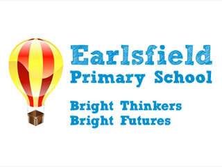 Earlsfield Primary School PTA