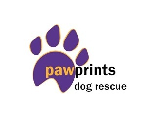 Pawprints Dog Rescue