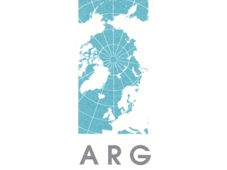 Arctic Research Group