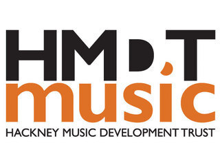 HMDT Music (HACKNEY MUSIC DEVELOPMENT TRUST)