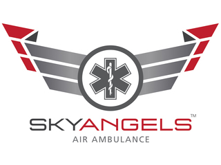 Skyangels Air Ambulance