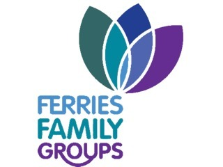 FERRIES FAMILY GROUPS LIMITED