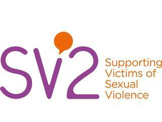 SV2 - Supporting Victims of Sexual Violence