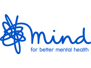 Mind (The National Association For Mental Health)