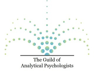 The Guild Of Analytical Psychologists