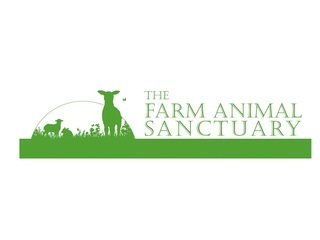 Farm Animal Sanctuary