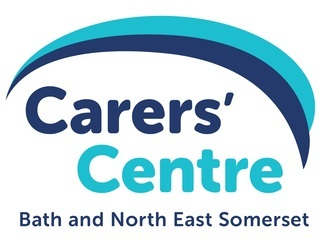 Bath & North East Somerset Carers Centre