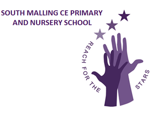 Friends of South Malling School