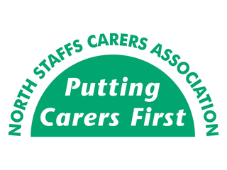 North Staffs Carers Association