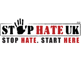 Stop Hate UK