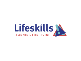 LIFESKILLS LEARNING FOR LIVING