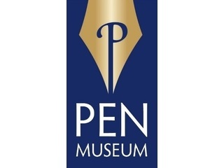BIRMINGHAM PEN TRADE HERITAGE ASSOCIATION