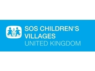 SOS Children's Villages UK