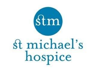 St Michael's Hospice (Hastings and Rother)