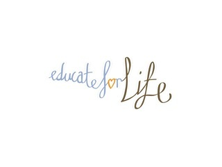 Educate for Life