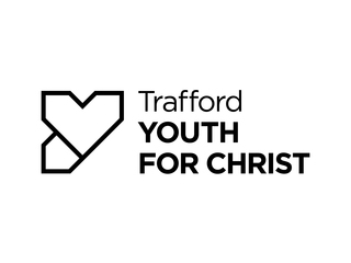 Trafford Youth for Christ