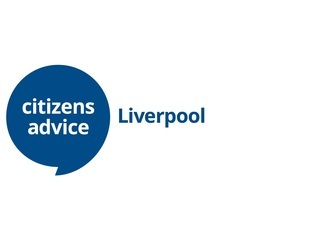 Citizens Advice Liverpool