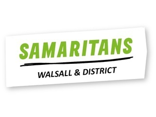 Samaritans (of walsall & District)