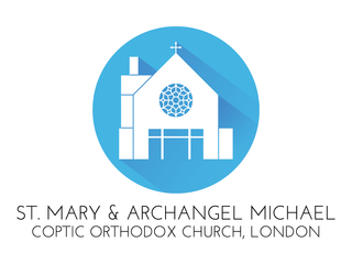 Saint Mary And Archangel Michael Coptic Orthodox Church