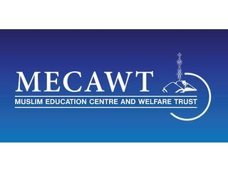 Muslim Education Centre & Welfare Trust