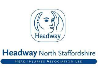 HEADWAY NORTH STAFFORDSHIRE (HEAD INJURIES ASSOCIATION) LTD