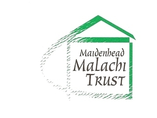 THE MAIDENHEAD MALACHI TRUST