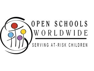 Open Schools Worldwide (Northern Ireland)