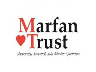 THE MARFAN TRUST