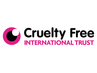 Cruelty Free International Trust