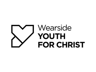 Wearside Youth For Christ
