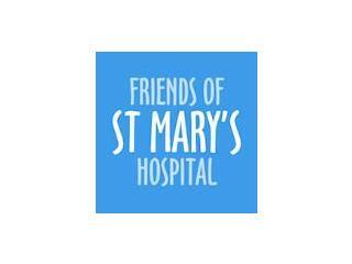 Friends Of St Mary's Hospital