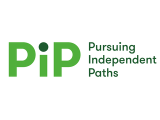 PURSUING INDEPENDENT PATHS