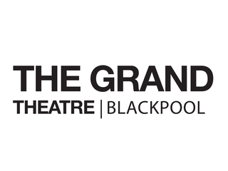 Blackpool Grand Theatre Trust Limited
