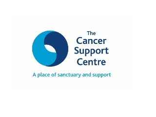 The Cancer Support Centre-Sutton Coldfield