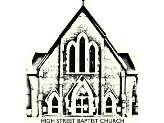 High Street Baptist Church