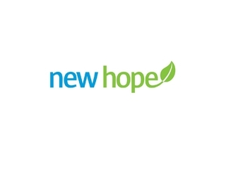 New Hope Christian Counselling