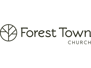 Forest Town Church Trust