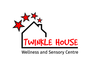 Twinkle House