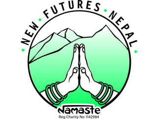 New Futures Nepal