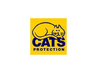Swansea & District Cats Protection