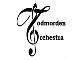 Todmorden Orchestra