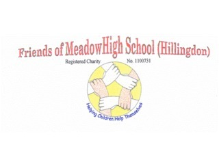Friends Of Meadow High School (Hillingdon)
