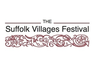 Suffolk Villages Festival