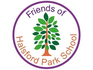 The Friends of Halsford Park School