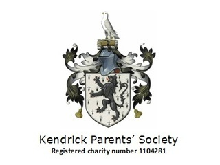 The Kendrick Parents' Society